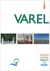 Tagungsbroschüre©Stadt Varel